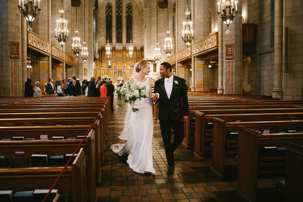 top-chicago-cafe-brauer-wedding-photographer-_0037.jpg