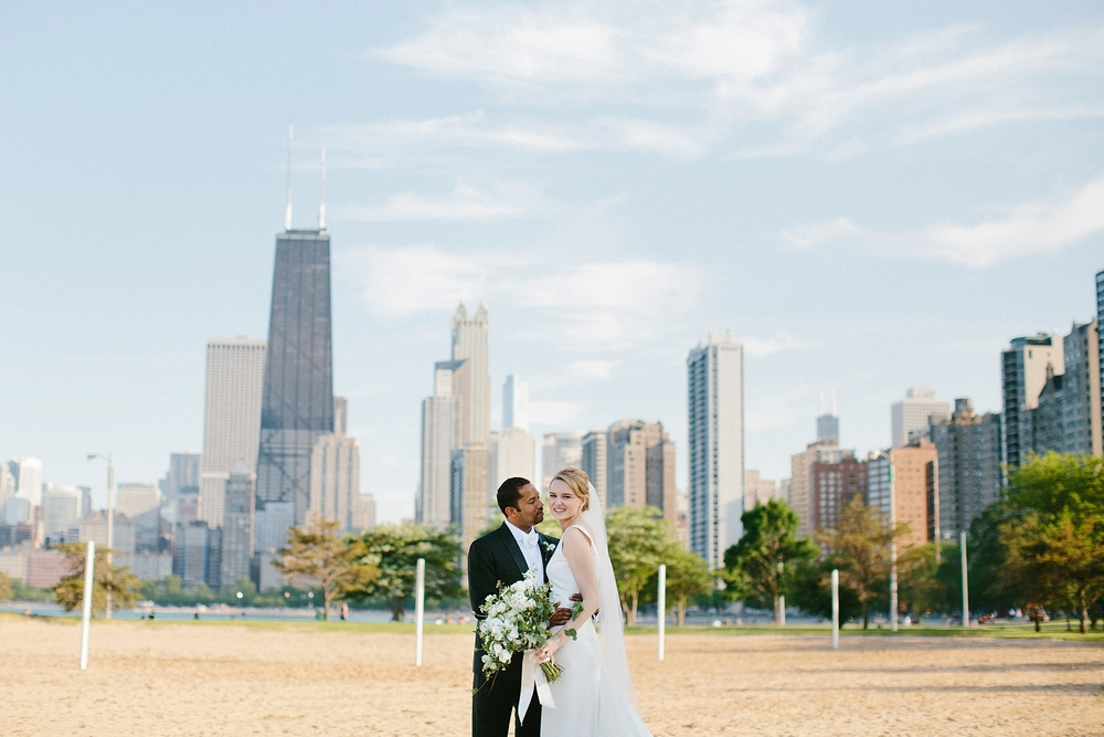 top-chicago-cafe-brauer-wedding-photographer-_0039.jpg