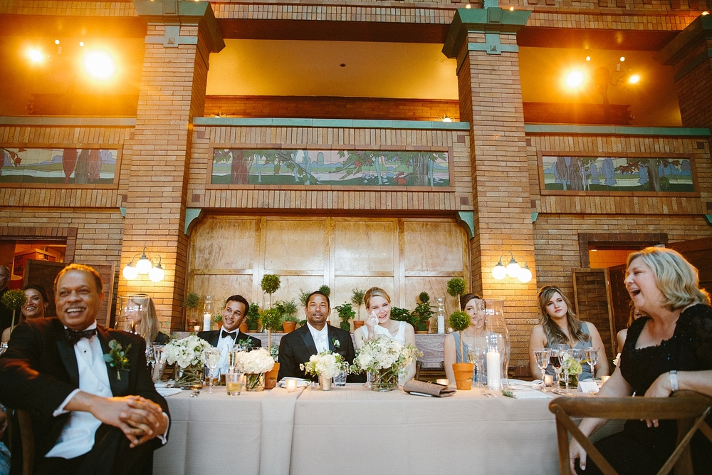 top-chicago-cafe-brauer-wedding-photographer-_0043.jpg
