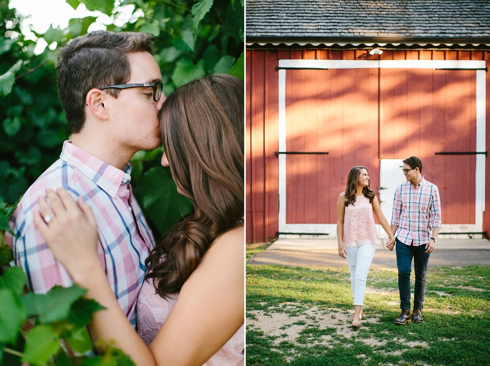 farm-wedding-engagement-session-destination-intimate_0008.jpg