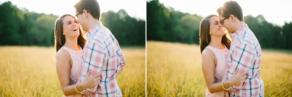 farm-wedding-engagement-session-destination-intimate_0014.jpg