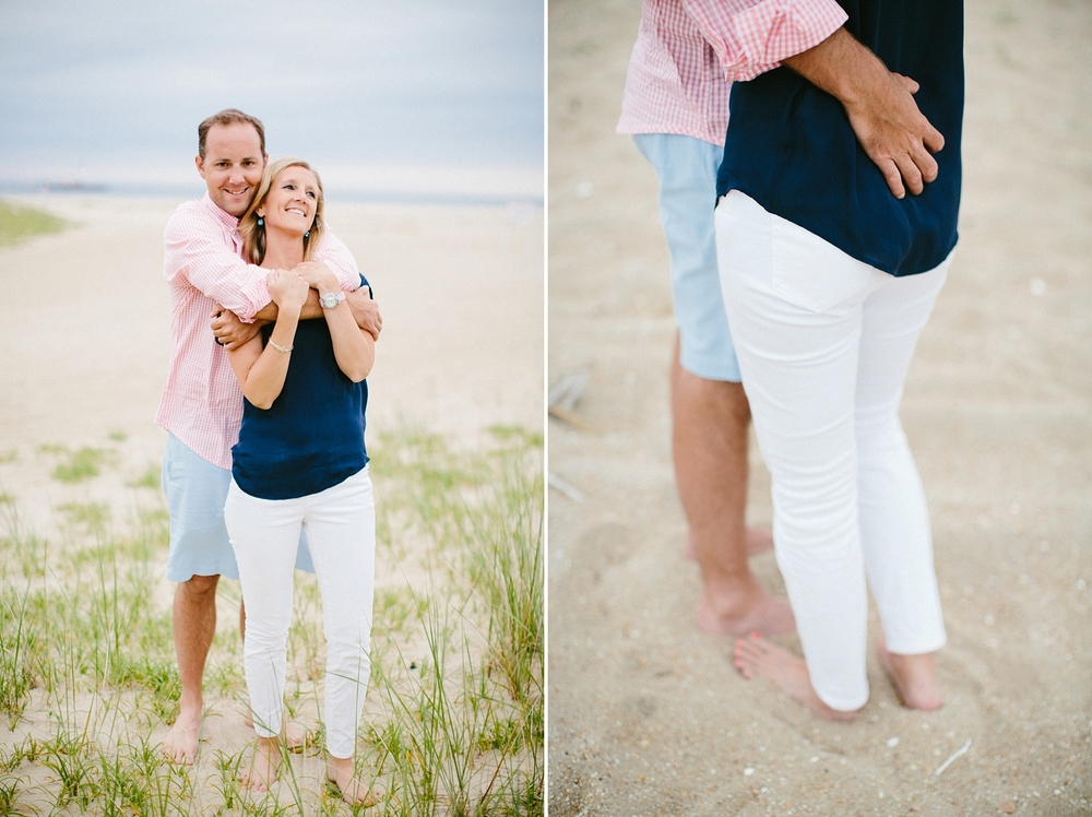 twin-lights-sandy-hook-engagement-session-nj-wedding_0009.jpg