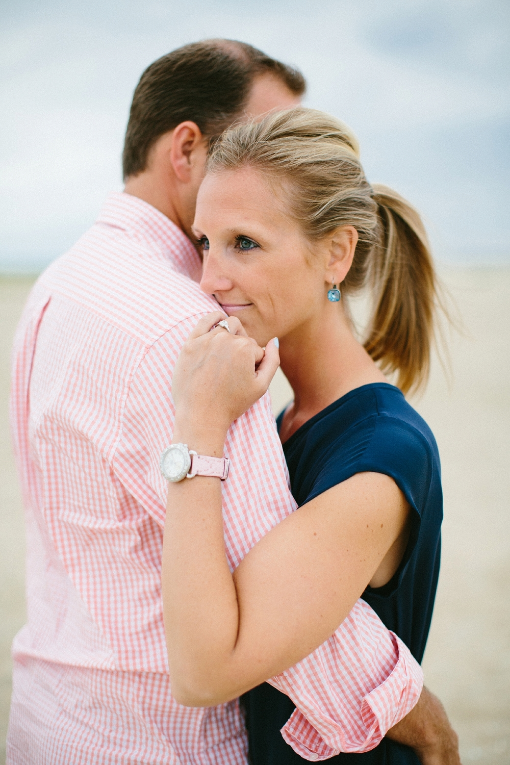twin-lights-sandy-hook-engagement-session-nj-wedding_0010.jpg