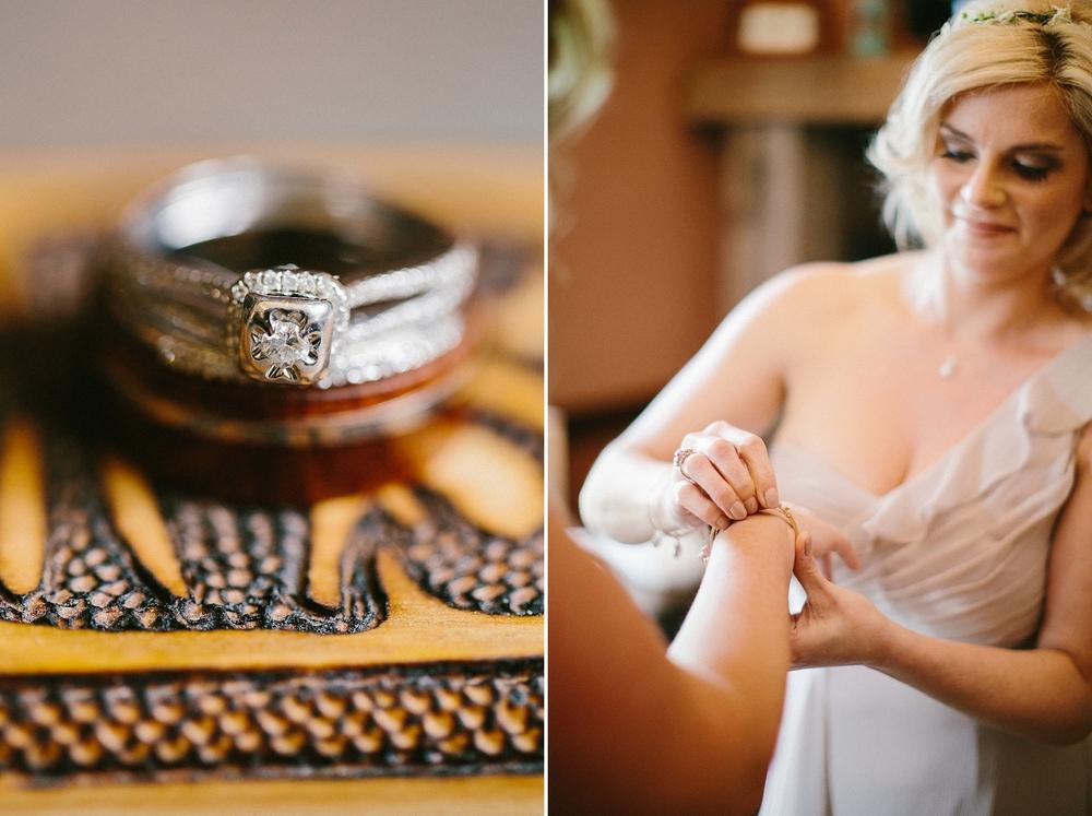 vermont-outdoor-wedding-ceremony-photographer_0004.jpg