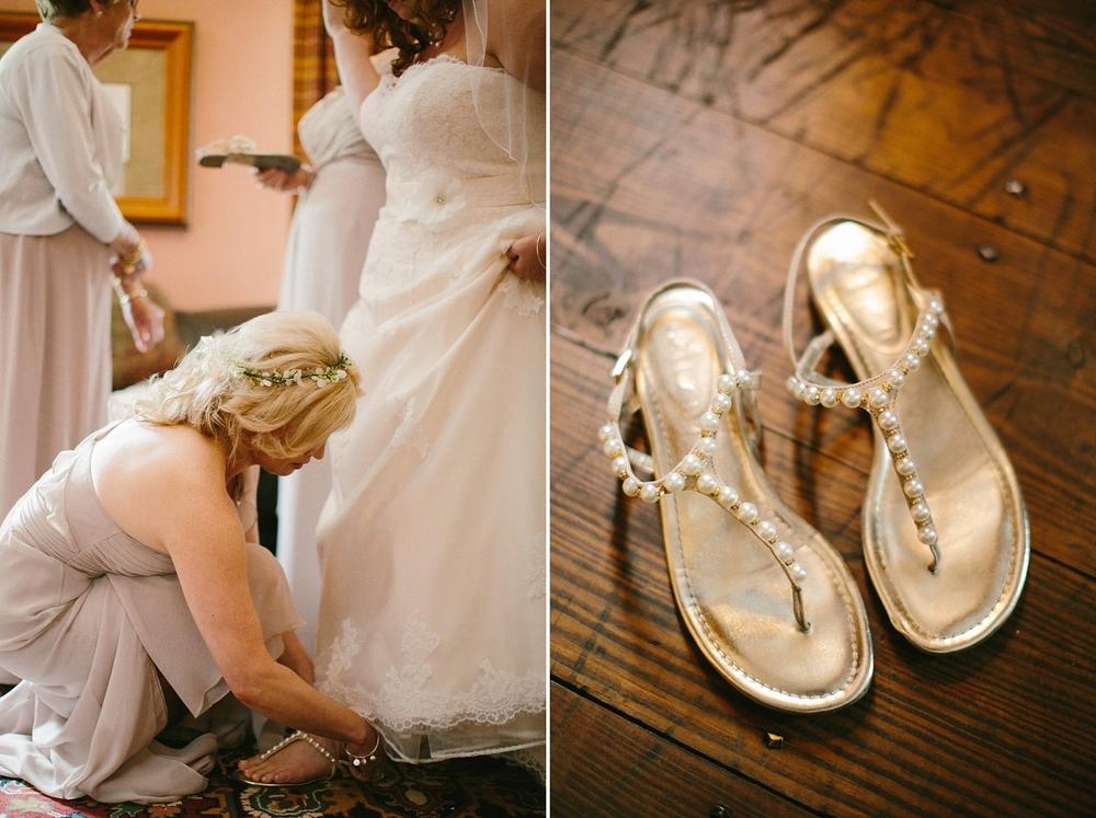 vermont-outdoor-wedding-ceremony-photographer_0003.jpg