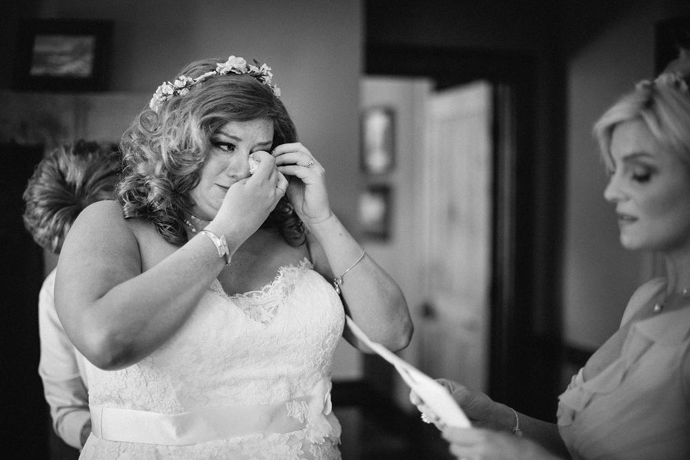 vermont-outdoor-wedding-ceremony-photographer_0006.jpg