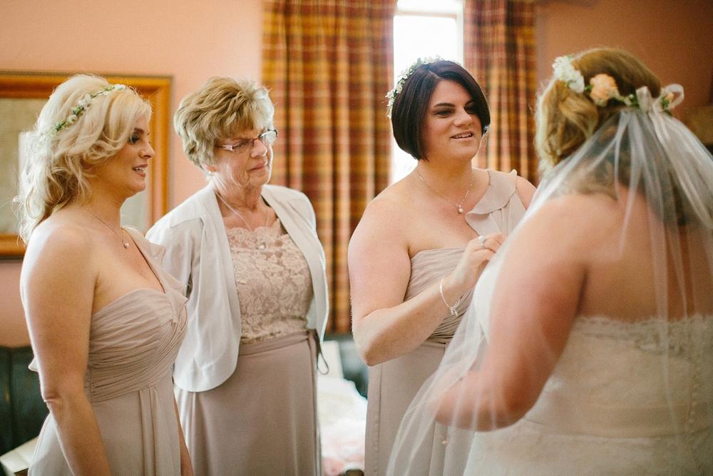 vermont-outdoor-wedding-ceremony-photographer_0005.jpg