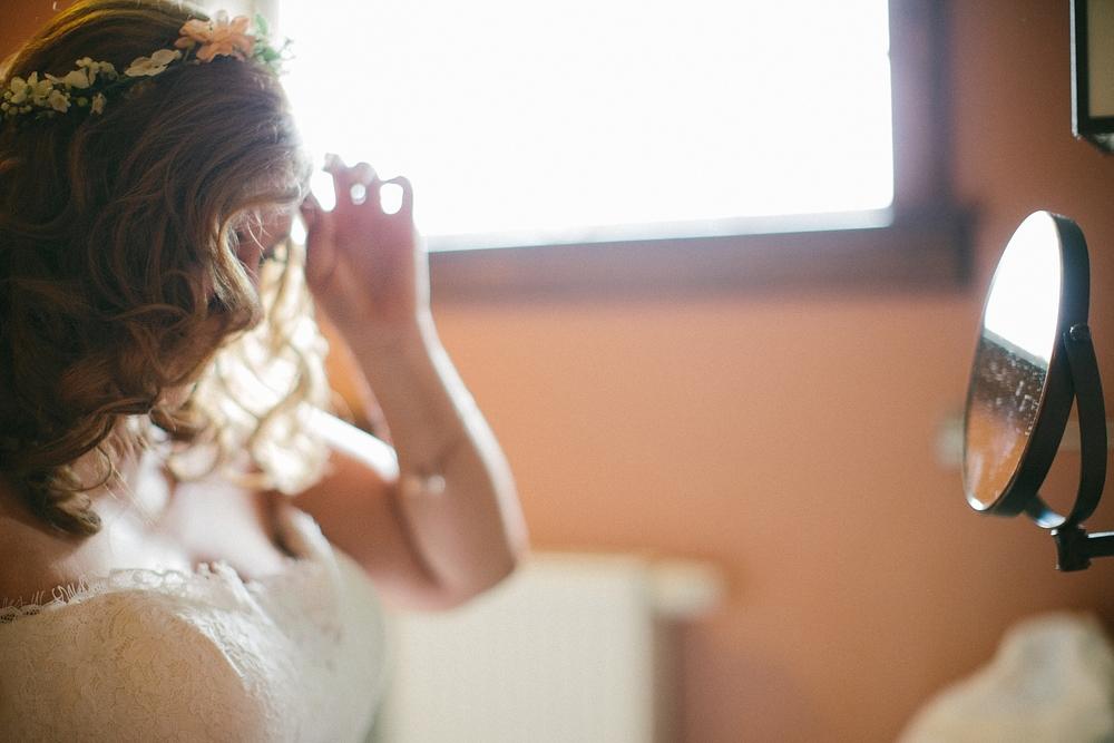 vermont-outdoor-wedding-ceremony-photographer_0007.jpg