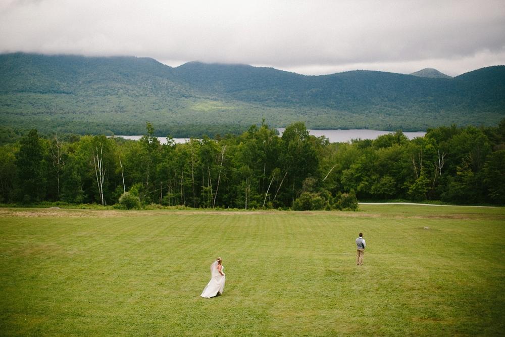 vermont-outdoor-wedding-ceremony-photographer_0009.jpg