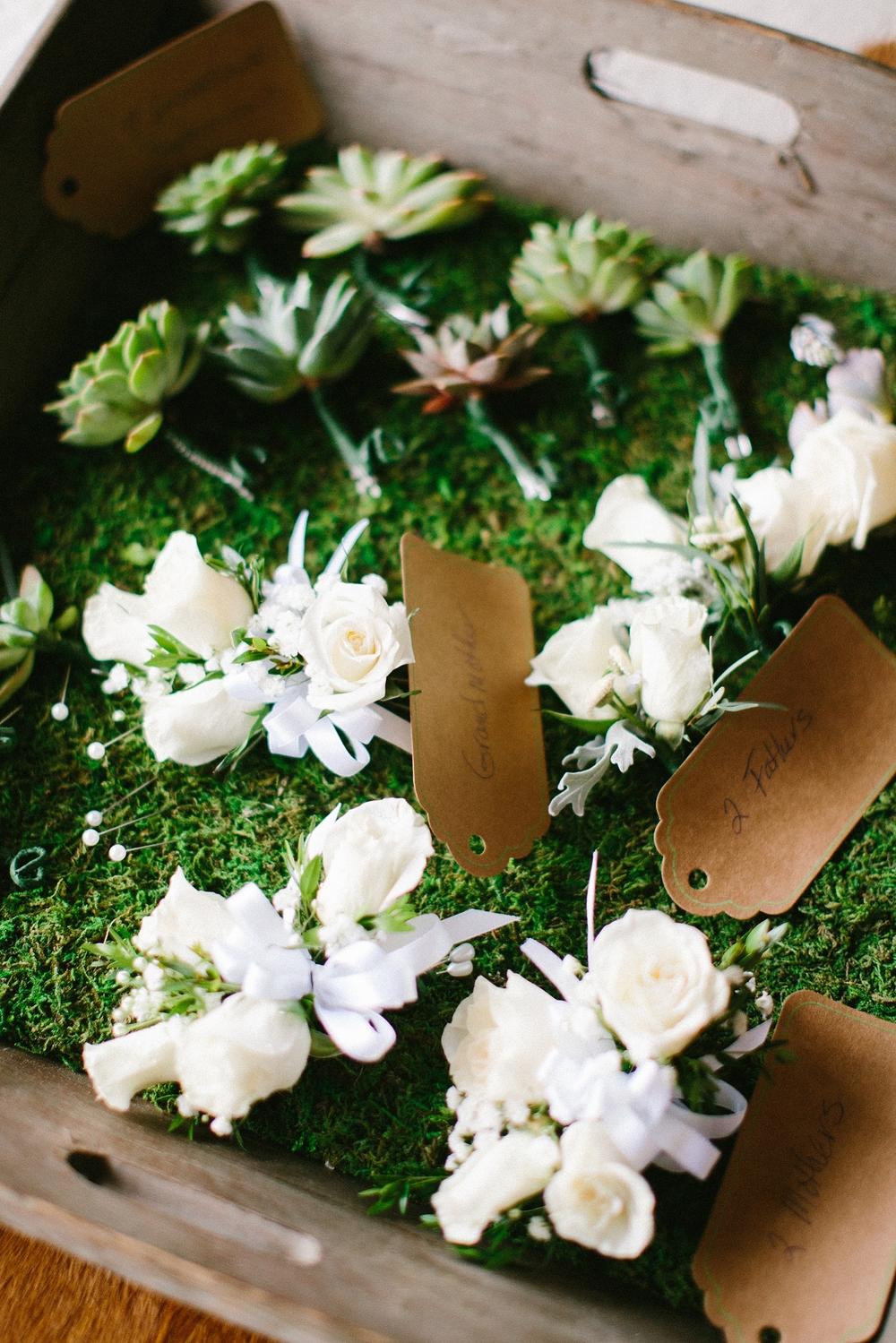 vermont-outdoor-wedding-ceremony-photographer_0008.jpg