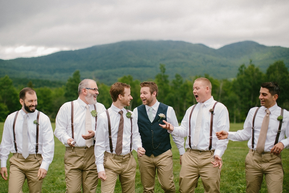 vermont-outdoor-wedding-ceremony-photographer_0011.jpg