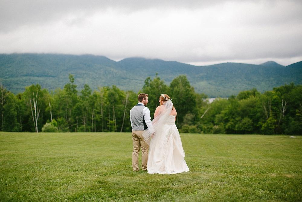 vermont-outdoor-wedding-ceremony-photographer_0010.jpg