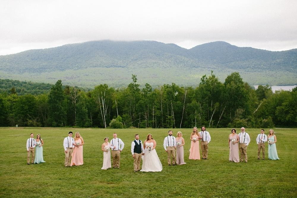 vermont-outdoor-wedding-ceremony-photographer_0013.jpg