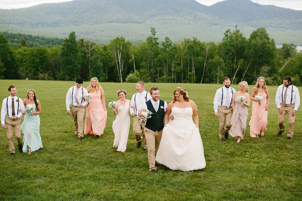 vermont-outdoor-wedding-ceremony-photographer_0015.jpg