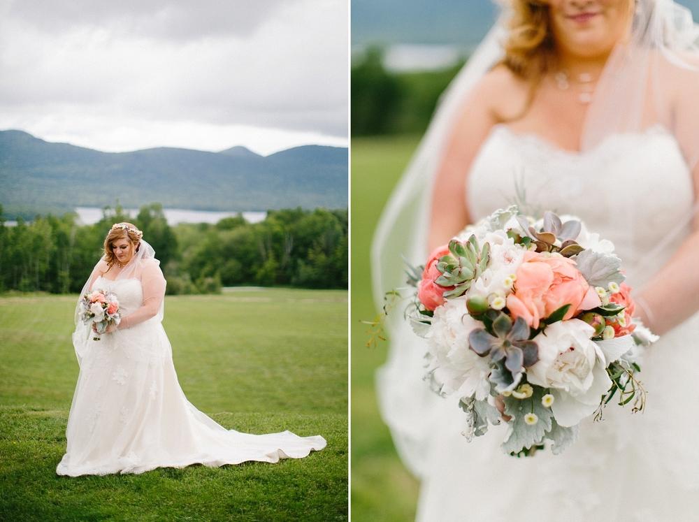 vermont-outdoor-wedding-ceremony-photographer_0016.jpg