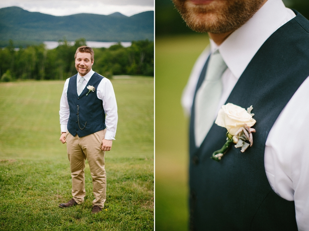 vermont-outdoor-wedding-ceremony-photographer_0017.jpg