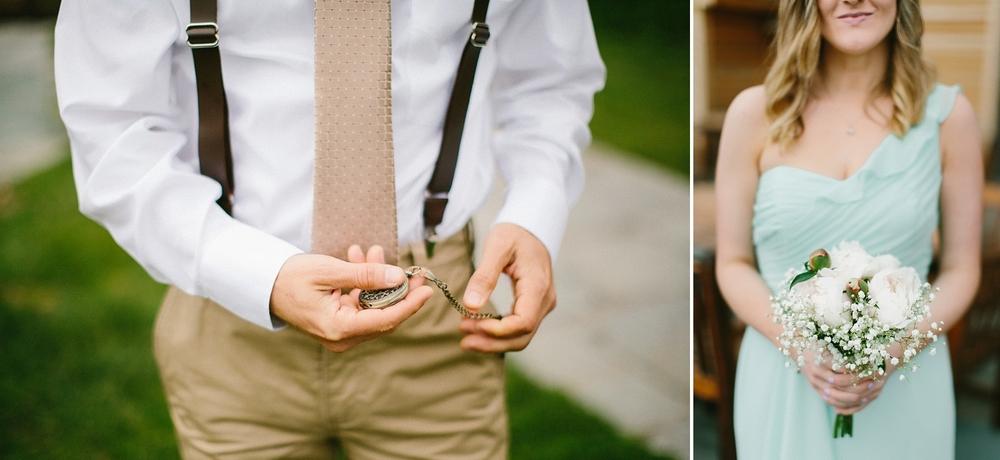 vermont-outdoor-wedding-ceremony-photographer_0019.jpg