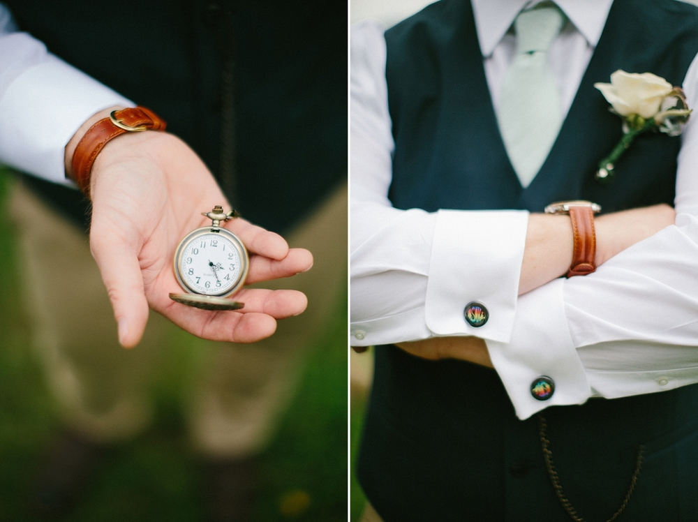 vermont-outdoor-wedding-ceremony-photographer_0018.jpg