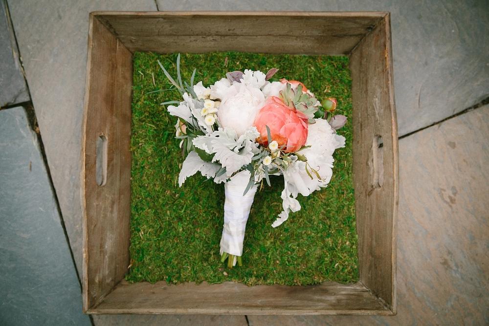 vermont-outdoor-wedding-ceremony-photographer_0020.jpg