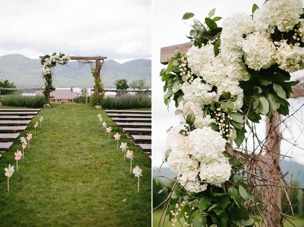 vermont-outdoor-wedding-ceremony-photographer_0021.jpg