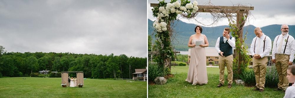 vermont-outdoor-wedding-ceremony-photographer_0024.jpg