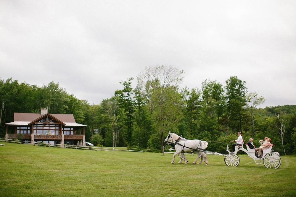 vermont-outdoor-wedding-ceremony-photographer_0023.jpg