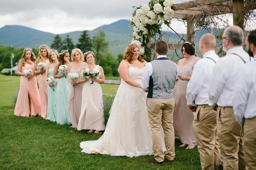 vermont-outdoor-wedding-ceremony-photographer_0025.jpg