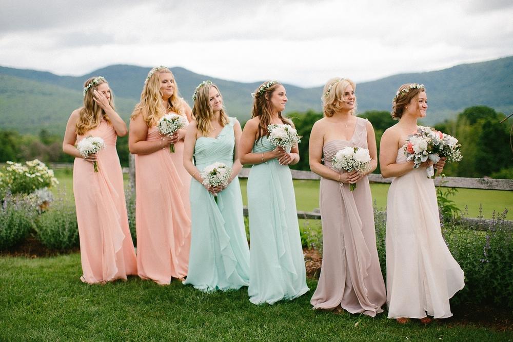 vermont-outdoor-wedding-ceremony-photographer_0026.jpg
