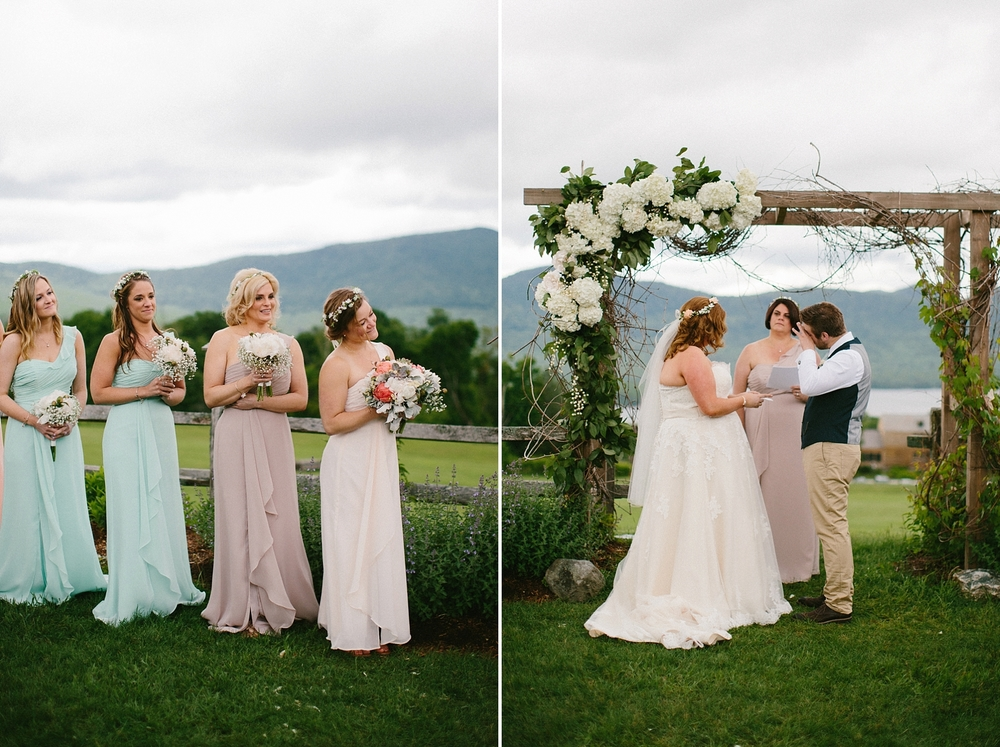 vermont-outdoor-wedding-ceremony-photographer_0027.jpg