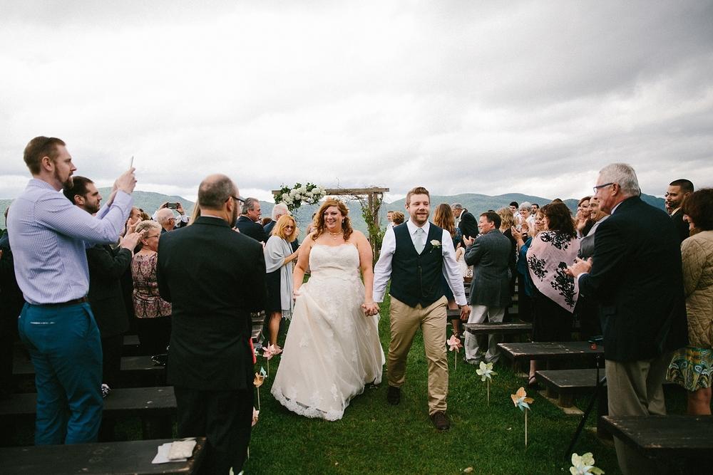 vermont-outdoor-wedding-ceremony-photographer_0030.jpg