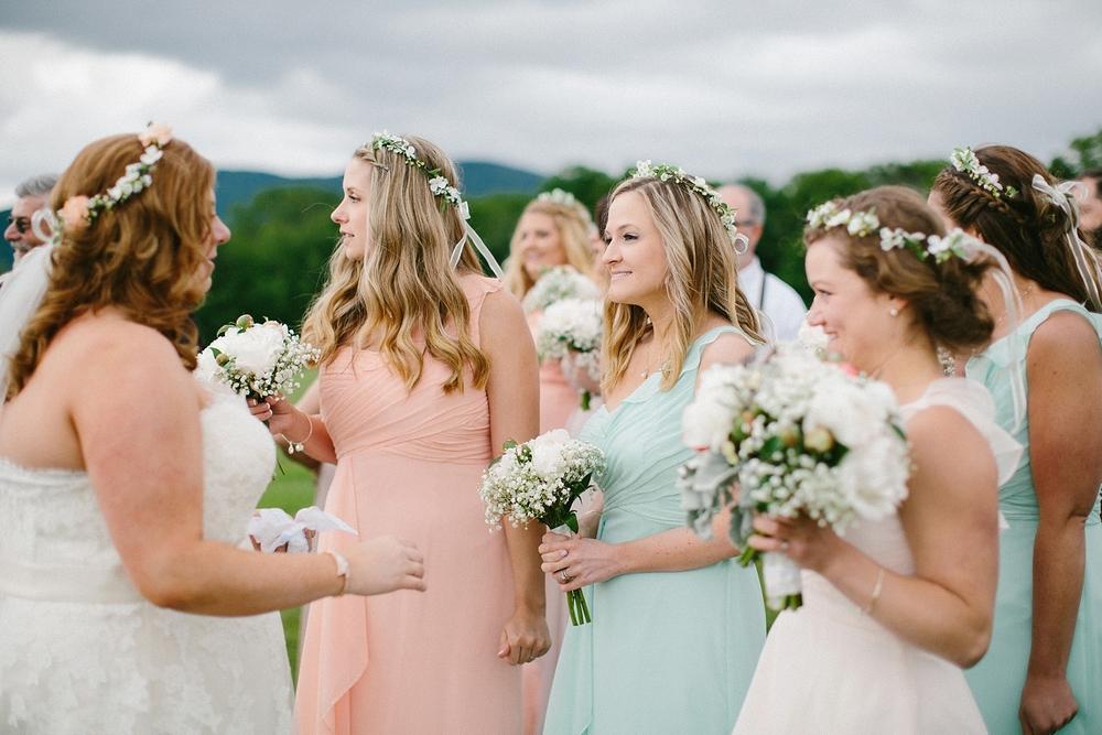 vermont-outdoor-wedding-ceremony-photographer_0031.jpg