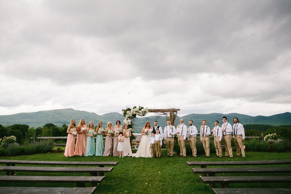 vermont-outdoor-wedding-ceremony-photographer_0032.jpg