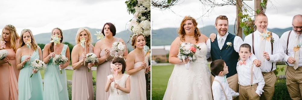 vermont-outdoor-wedding-ceremony-photographer_0033.jpg