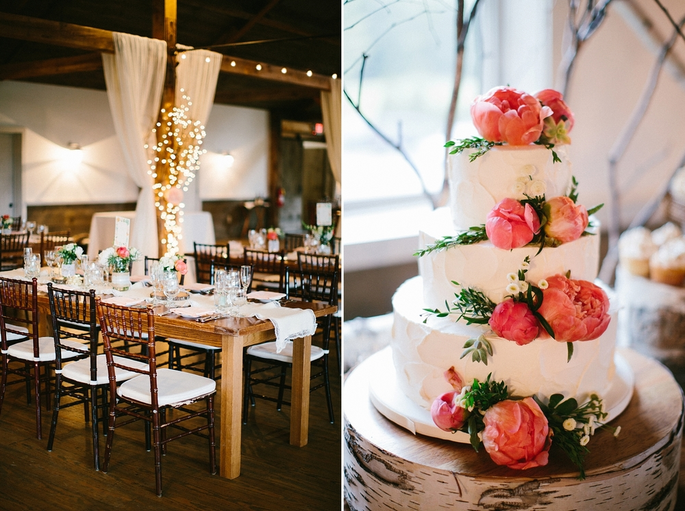 vermont-outdoor-wedding-ceremony-photographer_0035.jpg