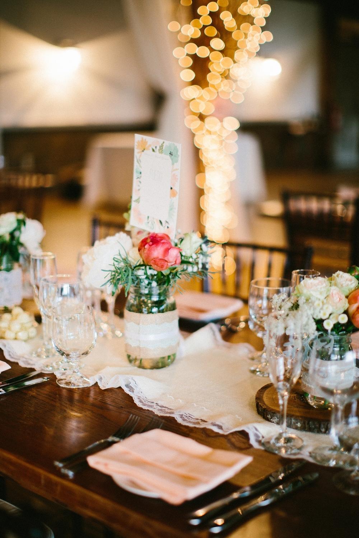 vermont-outdoor-wedding-ceremony-photographer_0034.jpg
