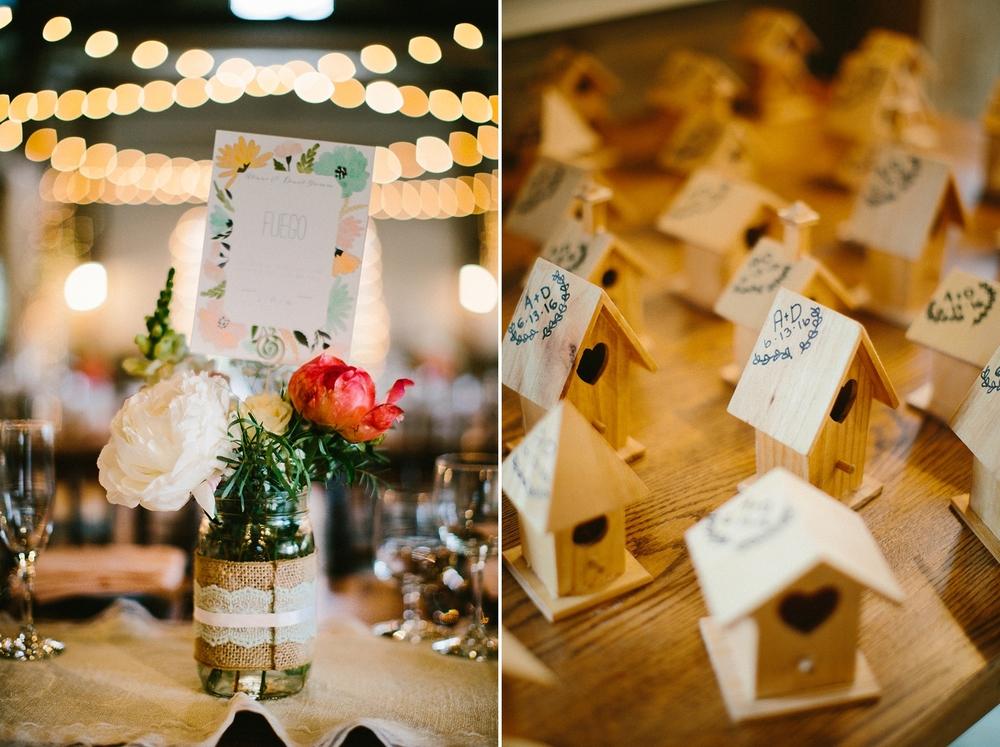 vermont-outdoor-wedding-ceremony-photographer_0037.jpg
