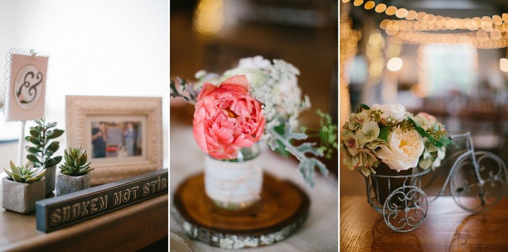 vermont-outdoor-wedding-ceremony-photographer_0039.jpg