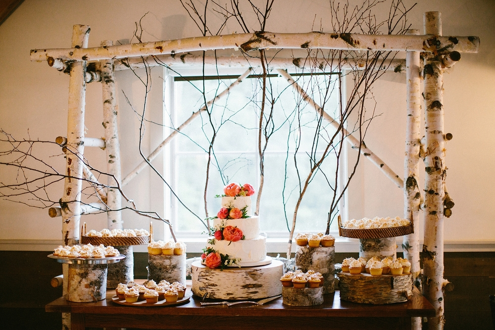 vermont-outdoor-wedding-ceremony-photographer_0038.jpg