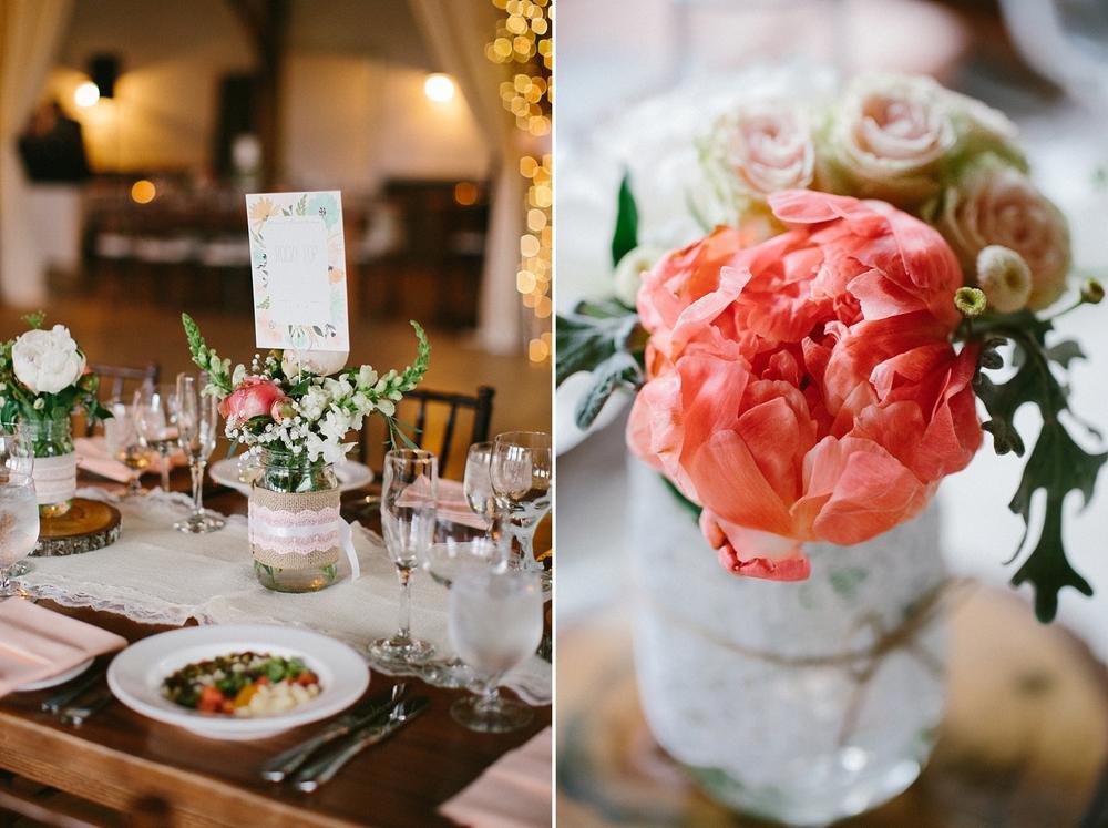 vermont-outdoor-wedding-ceremony-photographer_0041.jpg