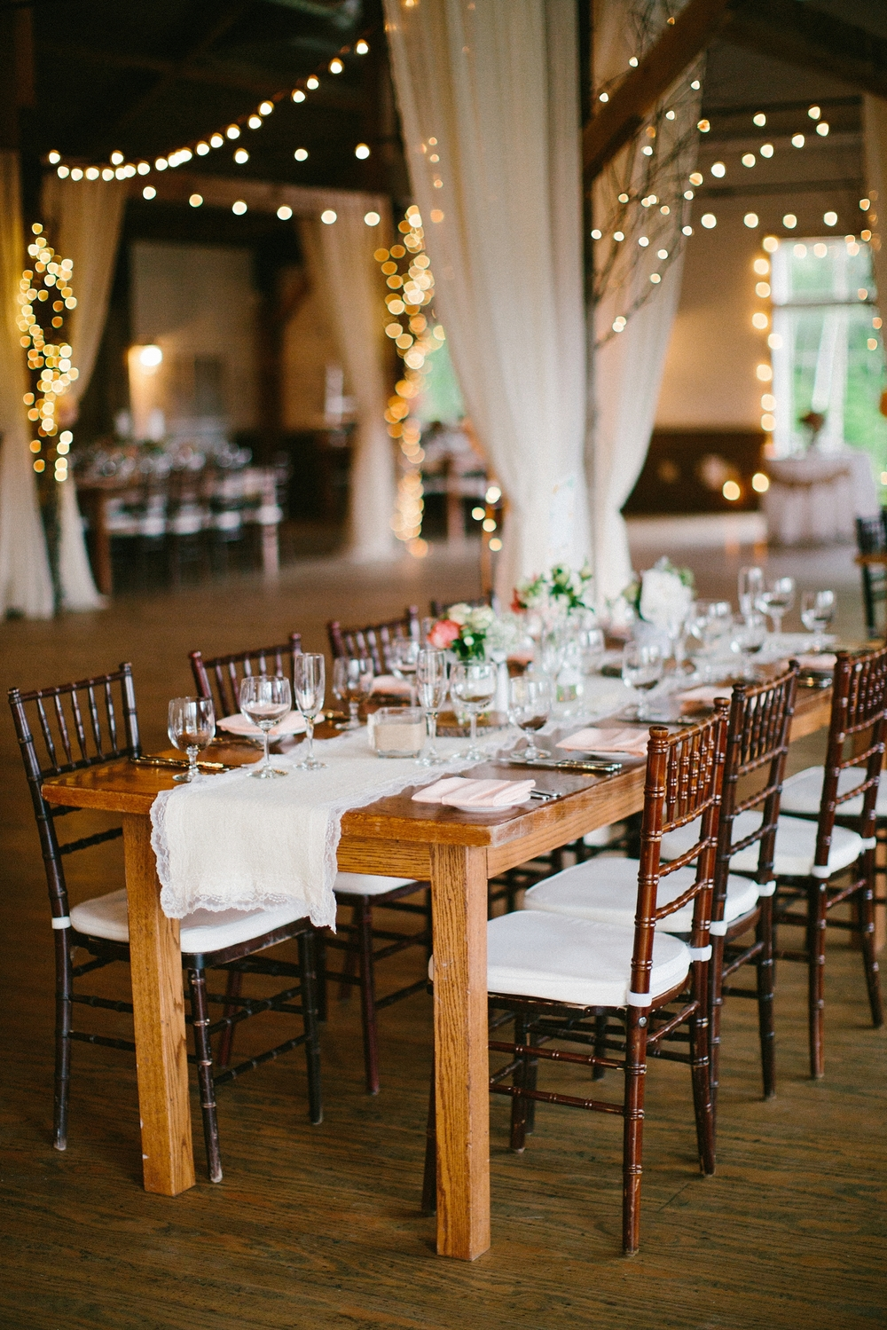 vermont-outdoor-wedding-ceremony-photographer_0040.jpg