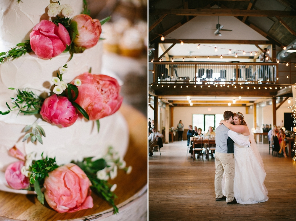 vermont-outdoor-wedding-ceremony-photographer_0043.jpg