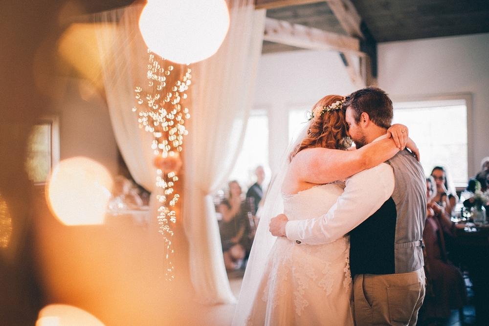 vermont-outdoor-wedding-ceremony-photographer_0044.jpg