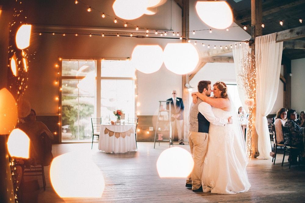 vermont-outdoor-wedding-ceremony-photographer_0045.jpg