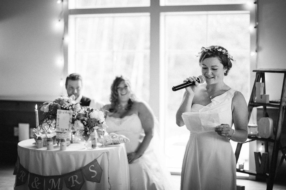 vermont-outdoor-wedding-ceremony-photographer_0047.jpg