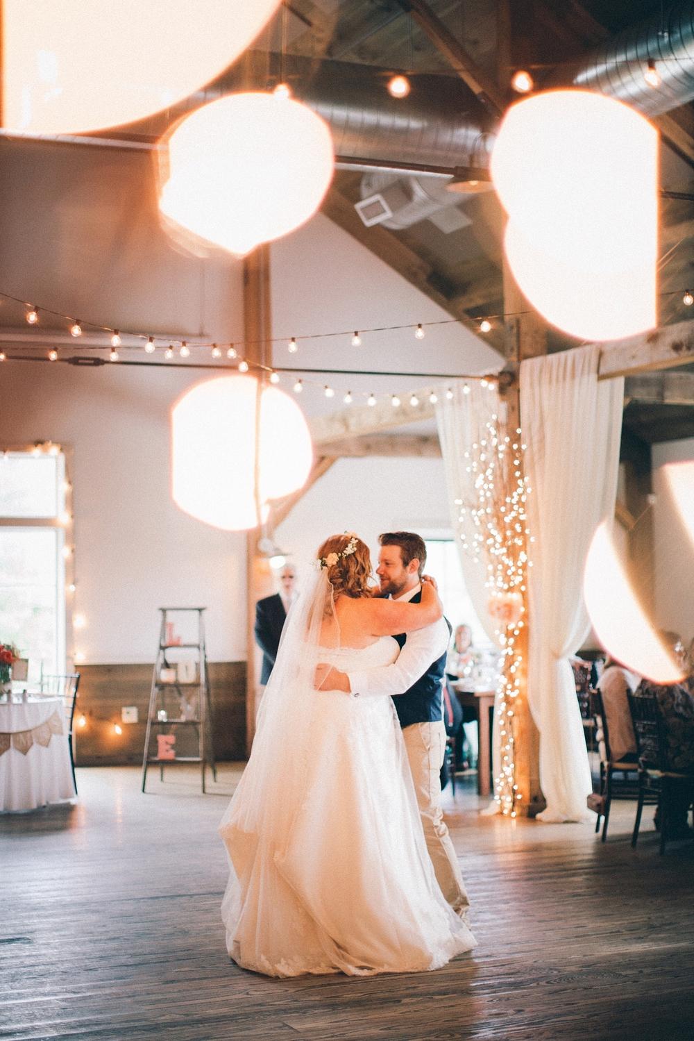 vermont-outdoor-wedding-ceremony-photographer_0046.jpg