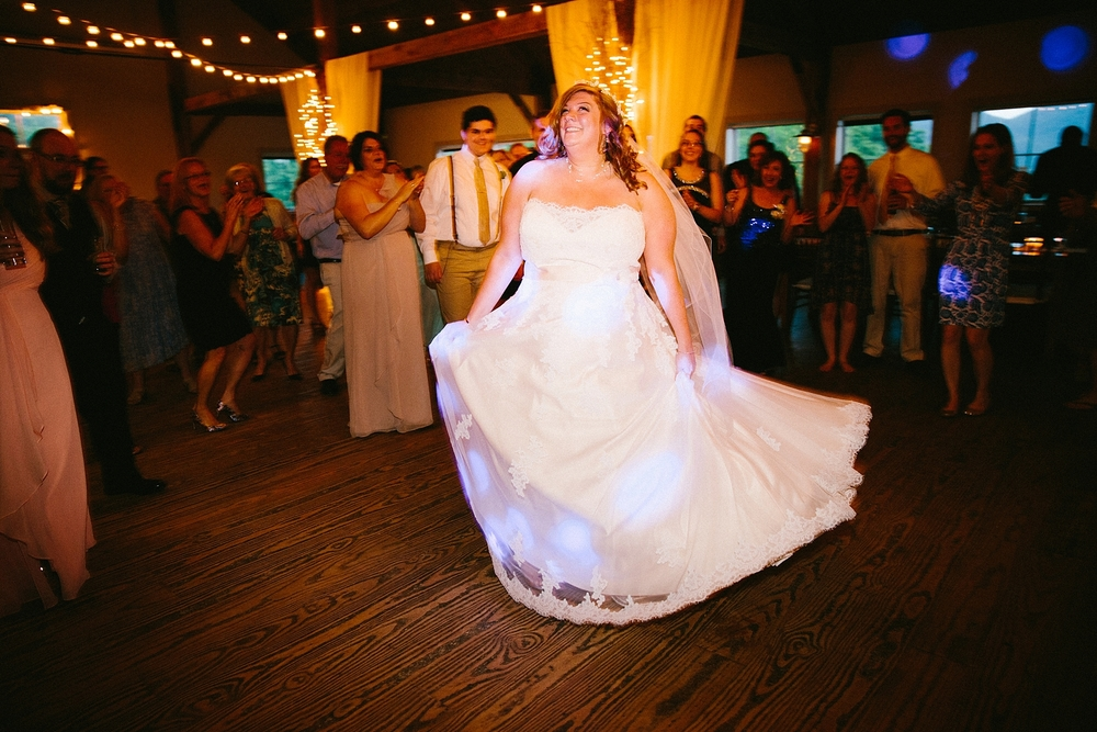 vermont-outdoor-wedding-ceremony-photographer_0049.jpg