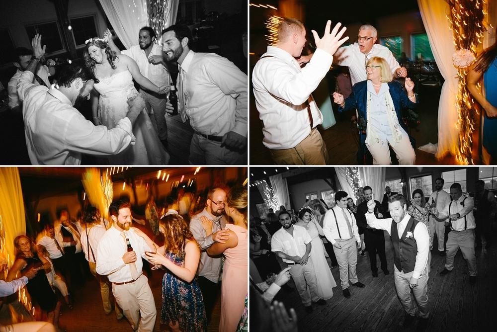 vermont-outdoor-wedding-ceremony-photographer_0050.jpg