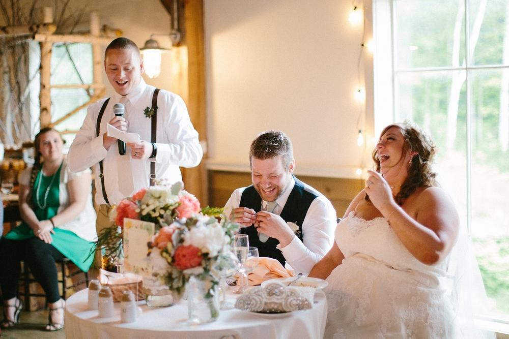 vermont-outdoor-wedding-ceremony-photographer_0048.jpg
