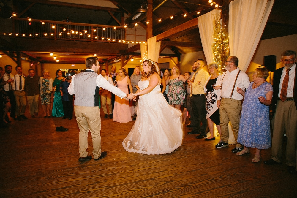 vermont-outdoor-wedding-ceremony-photographer_0051.jpg