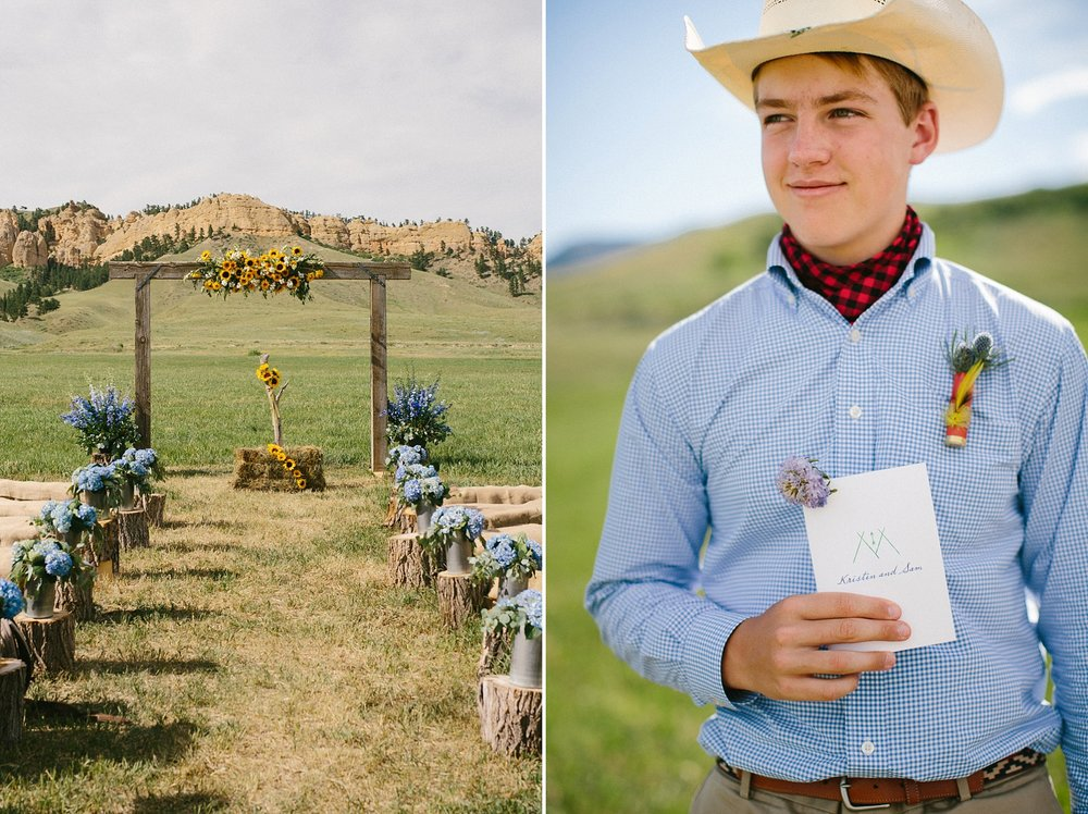 wyoming-destination-wedding-cattle-ranch-west_0020.jpg
